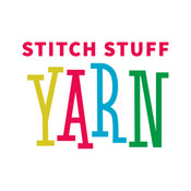 Stitch Stuff Yarn