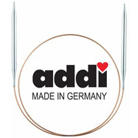 addi_needles.jpg