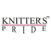 Knitters Pride Needles