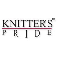 knitters-pride_needles.jpg