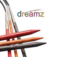 dreamz_needles.jpg