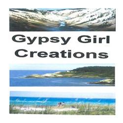 Gypsy Girl Creations