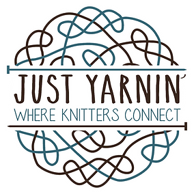 Just-Yarnin-St-Germain-Logo_white-outlin