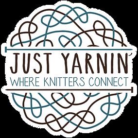 Just-Yarnin-St-Germain-Logo_white-outlin
