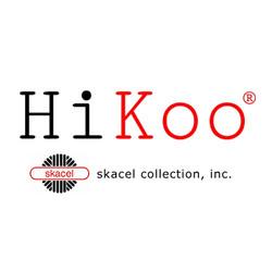HiKoo by Skacel