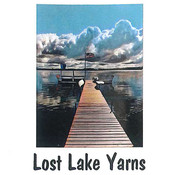 Lost Lake Yarn