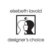 Elsebeth Lavold