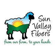 Sun Vallery Fibers