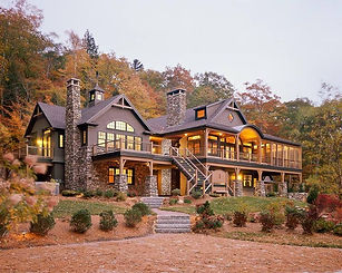 dream house.jpg