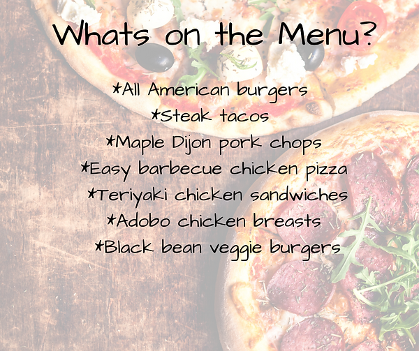 Whats on the Menu?.png