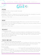 Prayer Sheet.jpg