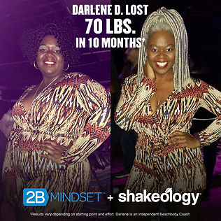 2B-Mindset+Shakeology_Before_&_After_DD.