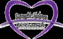 DVN_Logo.png