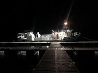 Marina Isla Puduhuapi nocturna.jpg