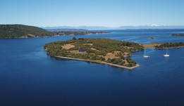 Isla Puduhuapi 02.JPG