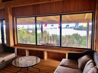Clubhouse Marina Isla Puduhuapi03.jpg