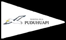 Puduhuapi-LogoyUsos_Mesa de trabajo 1 co