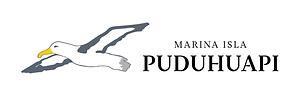 Puduhuapi-VERSIÓNLARGA_Mesa de trabajo