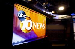 ABC 10News Set San Diego.jpg