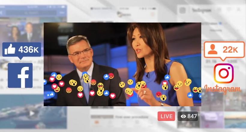 ABC10 Advertising Social Media.PNG