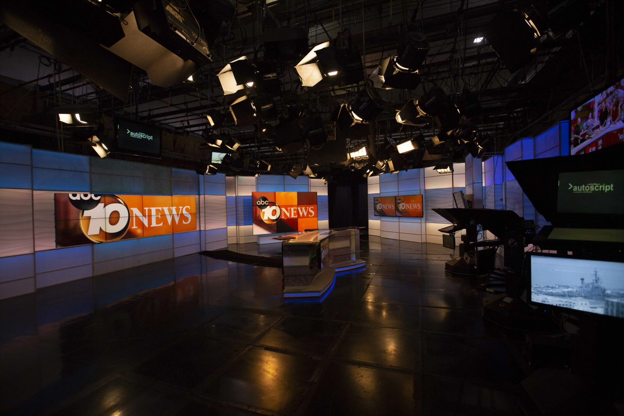 ABC 10News KGTV San Diego News Set.jpg