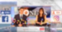 ABC 10News Social Media.PNG
