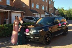 Prom-Car-at-CPW-6.jpg