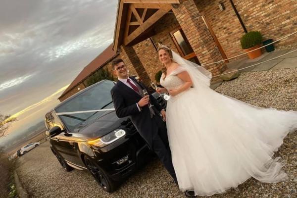 Wedding-Car-at-CPW-18.jpg