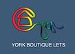 Colour.logo..png