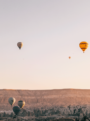 Balloons-Turkey.png