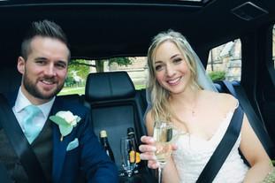 Wedding-Car-at-CPW-10.jpg
