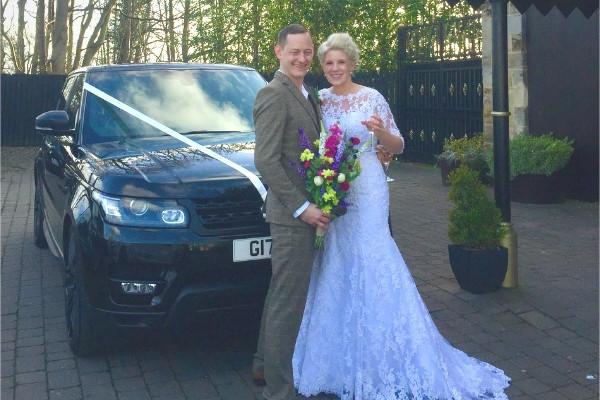 Wedding-Car-at-CPW-11.jpg
