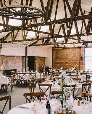 The Beverley Barn F4D Events.jpg