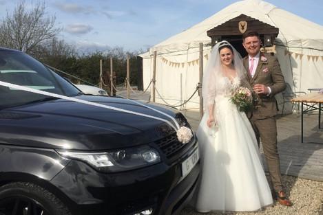 Wedding-Car-at-CPW-1.jpg
