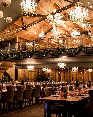 Wharfedale Grange F4D Events.jpg