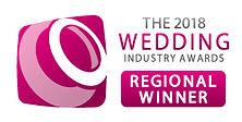 weddingawards_badges_regionalwinner_4a.j