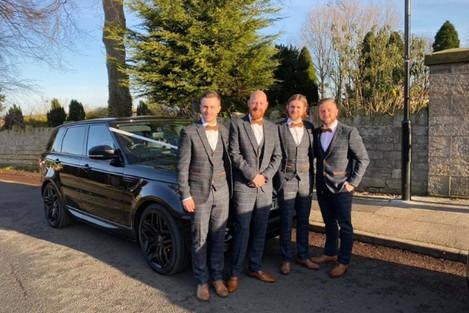 Wedding-Car-at-CPW-17.jpg