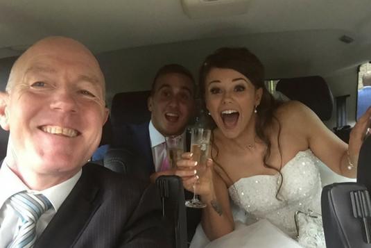 CPW-Wedding-Gallery-600-x-400.jpg