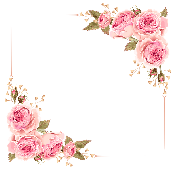 203-2039817_peach-flower-clipart-transpa
