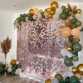 Sequin Wall - York Prosecco Wall.jpg