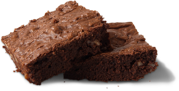 LS Cakery brownie.png