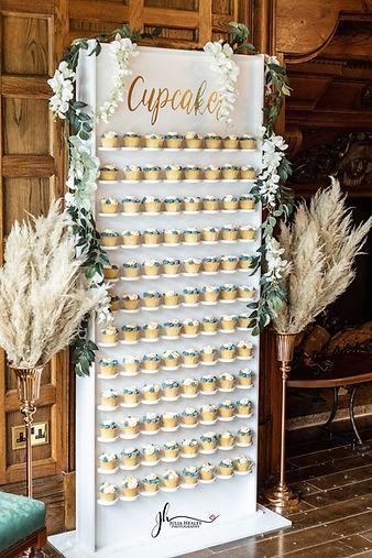 Cupcake Wall.jpg