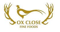 Ox Close Fine Foods Logo.jpg