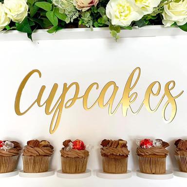cupcake-wall-york.jpg.jpg