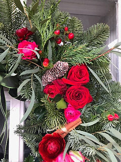 Wreath to Order 4.jpg