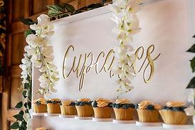 cupcakewall.jpg