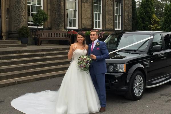 CPW-Wedding-Gallery-600-x-400-3.jpg