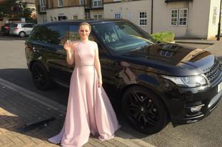 Prom-Car-at-CPW-5.jpg
