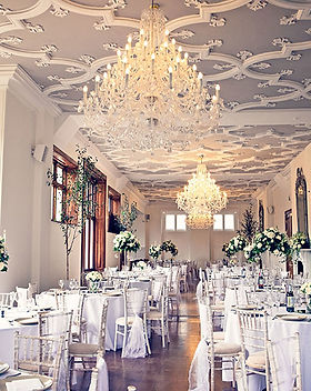 country-house-wedding-venue-in-north-yor