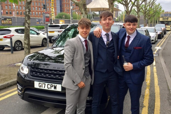 Prom-Car-at-CPW-1.jpg